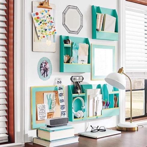 Paperwallorganizers01