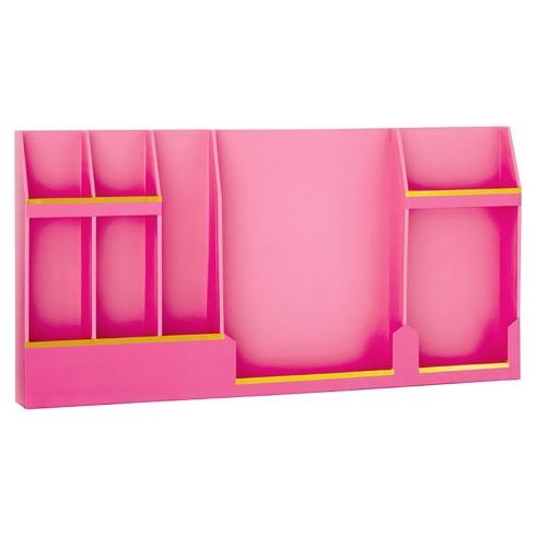 Paperwallorganizers03