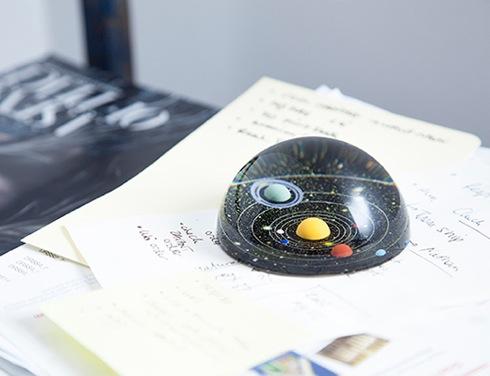 Paperweightplanetary01