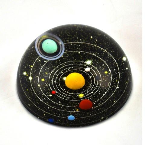 Paperweightplanetary02