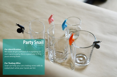 Partysmall03