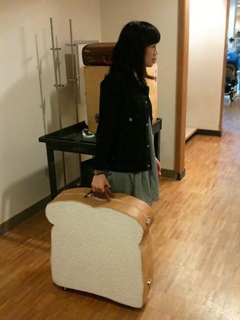Pbandjsandwich01