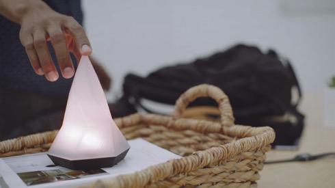 Peaksmartlamp01