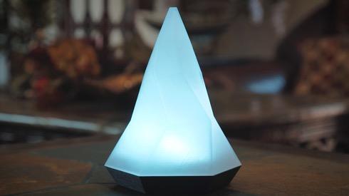 Peaksmartlamp02