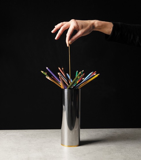 Pencilholder01