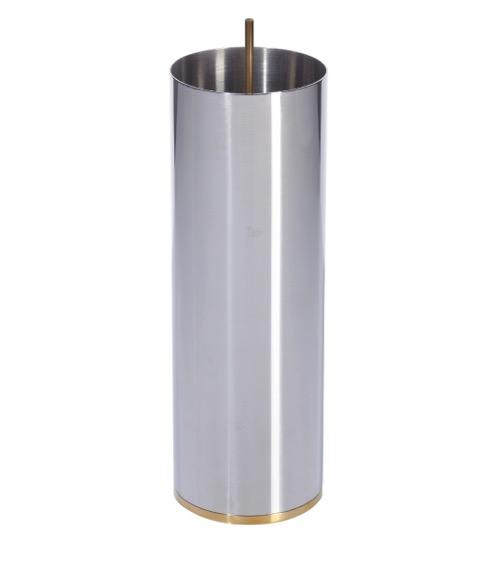 Pencilholder02