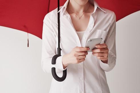 Phonebrella01
