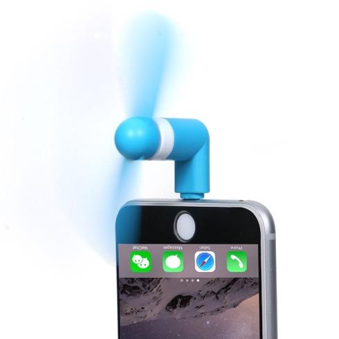 Phonefan03