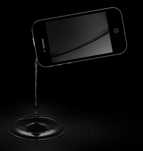 Phoneflask01