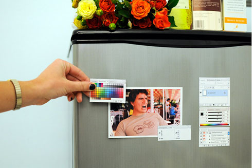 Photoshopfridgemagnets01