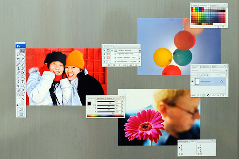Photoshopfridgemagnets04