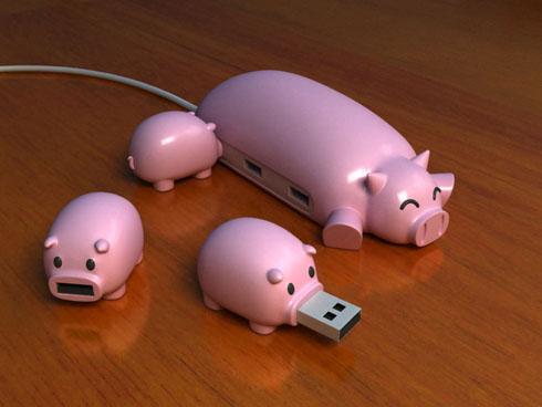 Pigbuddies01