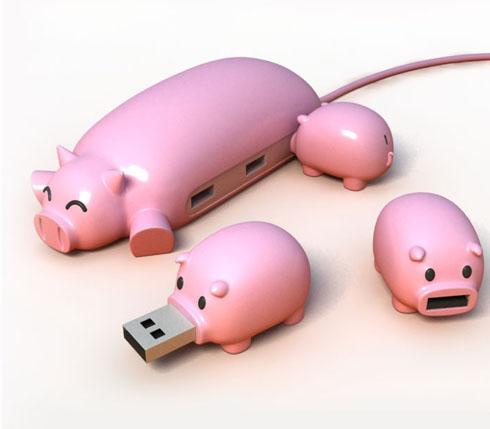 Pigbuddies02