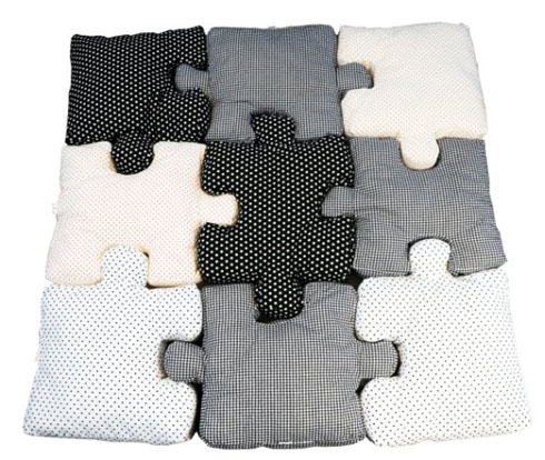 Pillowgame01