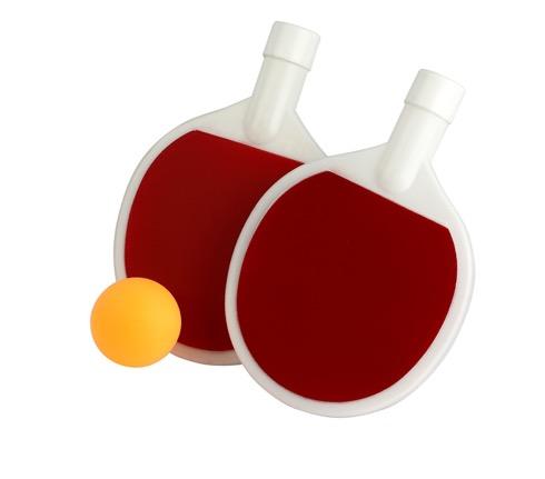 Pingpongflask02