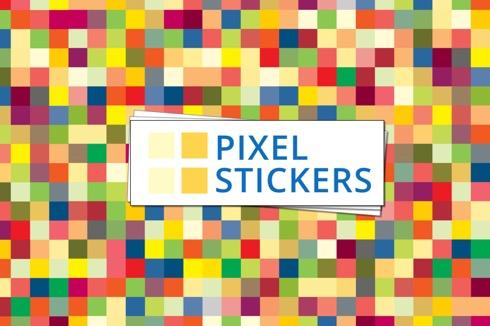 Pixelsticker02