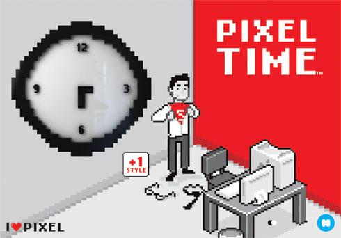 Pixeltime01