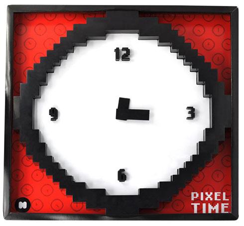 Pixeltime02
