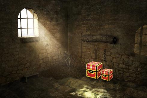 Pixeltreasurebox01