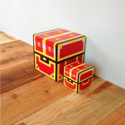Pixeltreasurebox04