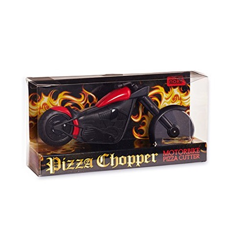 Pizzachopper02