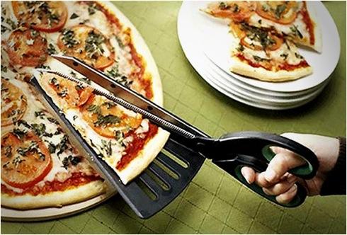 Pizzascissors04