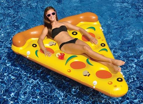 Pizzaslicefloatraft01
