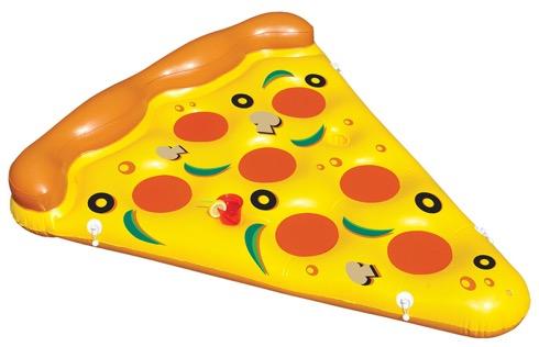 Pizzaslicefloatraft02