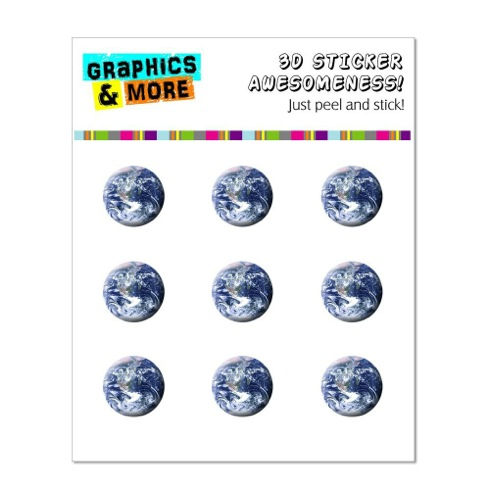 Planetearthhomebuttonsticker02