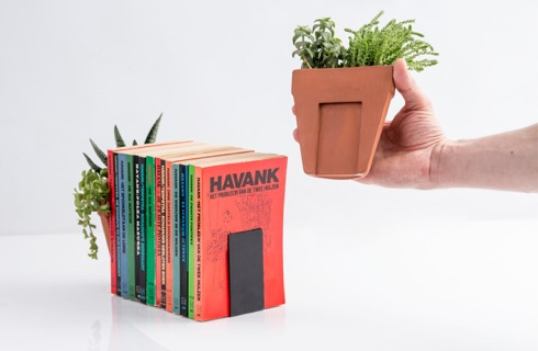 Plantpotlivingbookends01