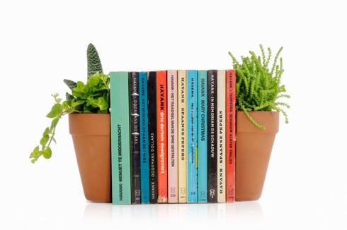 Plantpotlivingbookends03