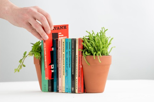 Plantpotlivingbookends05
