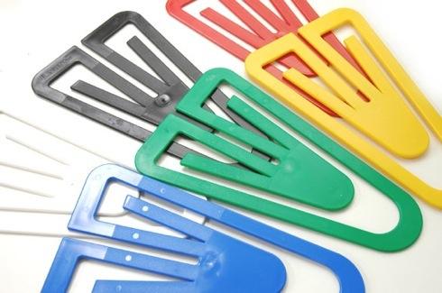 Plastiklipsuper02