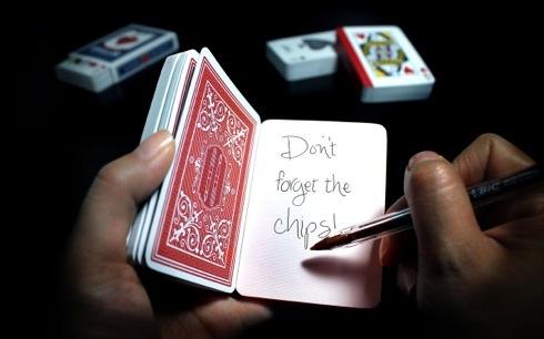 Playngcardnotebook01
