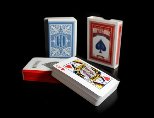 Playngcardnotebook02