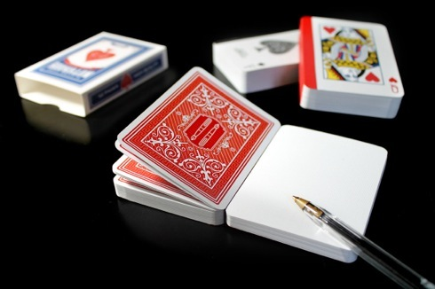Playngcardnotebook03