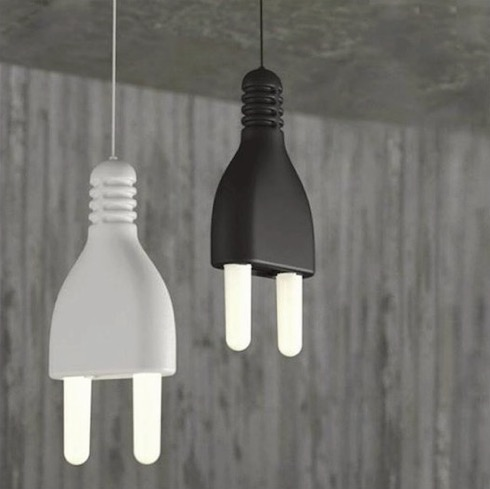 Pluglamp01