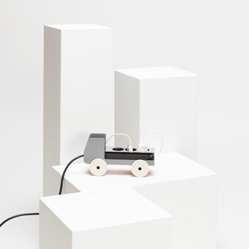 Plugtruck01