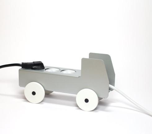 Plugtruck02