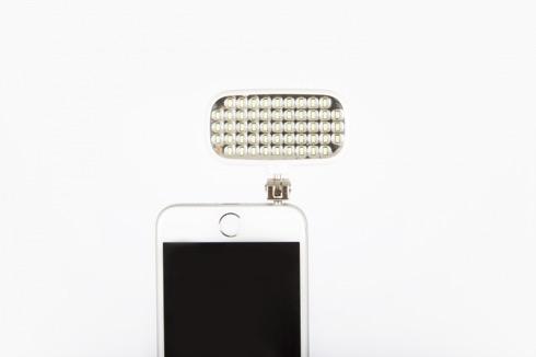Pocketspotlight01