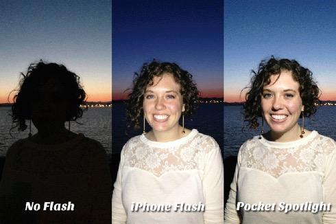 Pocketspotlight03