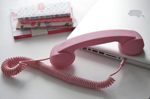 Popphone01