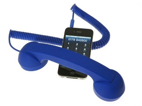 Popphone02