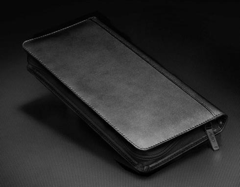 Portablechargingstarion02