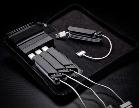 Portablechargingstarion03
