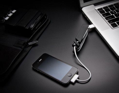 Portablechargingstarion04