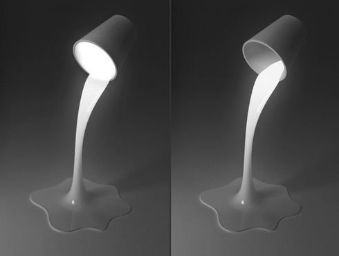 pourlighting01.jpg