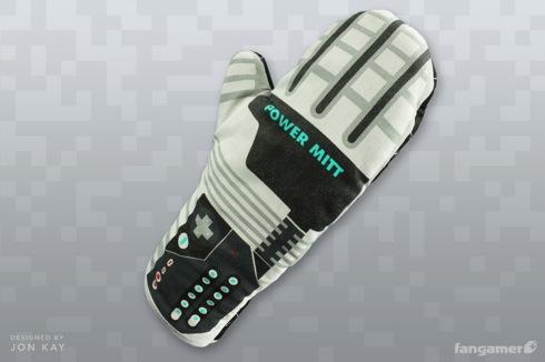 Powermitt02