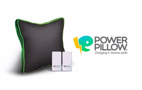 Powerpillow02