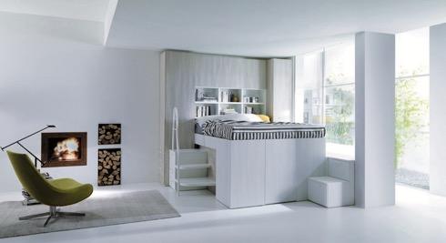 Progetto13lettocontainer02